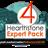 4 HS Expert Pack + Рубашки Galaxy и Происки Легиона