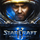 Starcraft 2 Wings of Liberty (Region Free) + ПОДАРОК