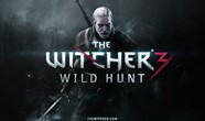 Купить аккаунт The Witcher 3 Wild Hunt + Подарки + Гарантия на Origin-Sell.com