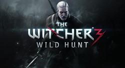 The Witcher 3 Wild Hunt + Подарки + Гарантия
