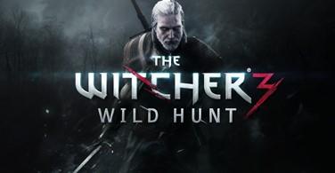 Купить аккаунт The Witcher 3 Wild Hunt + Подарки + Гарантия на SteamNinja.ru