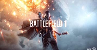 Купить аккаунт Battlefield 1 Premium +Titanfall 2 + Подарки + Гарантия на SteamNinja.ru