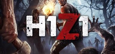 H1Z1 | King of the Kill +Гарантия +Случайный ключ steam