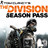 TOM CLANCYS THE DIVISION: SEASON PASS (UPLAY)