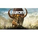 Far Cry Primal+ГАРАНТИЯ+ПОДАРОК