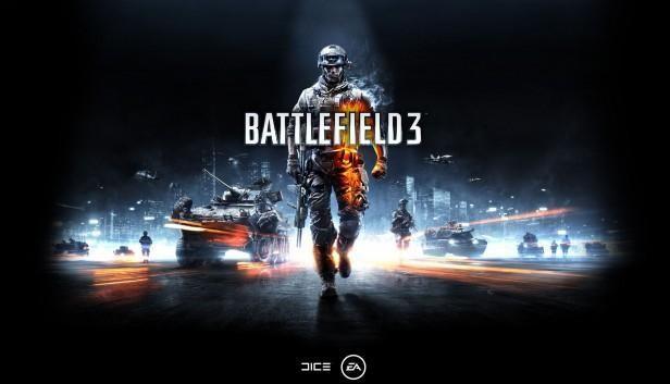 Battlefield 3 аккаунт Origin + Пожизненная Гарантия