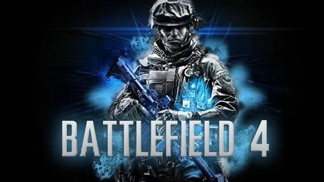 Battlefield 4 аккаунт Origin + Пожизненная Гарантия