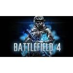 Battlefield 4 аккаунт Origin