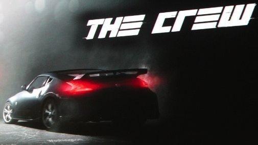 The Crew - Пожизненная Гарантия [Uplay]