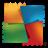 AVG AntiVirus Pro для Android (1 устр. на один год)