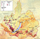 Карты Атлас Байкальского Региона + Навикарт (Безлимит)