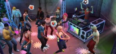 The Sims™4 аккаунт Origin (+ Секретный вопрос)
