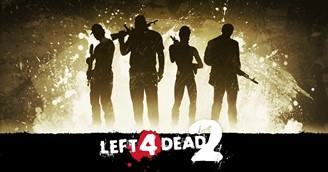 Купить Left 4 Dead 2 Steam аккаунт + подарки