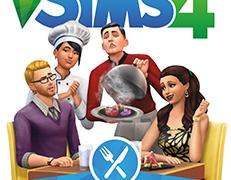 Sims 4 + 20 Дополнений (+ Секретный вопрос) + В поход