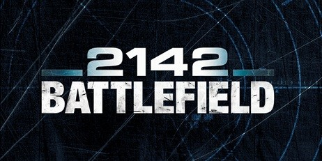 Купить Battlefield 2142, ORIGIN Аккаунт
