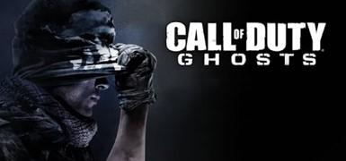 Call of Duty Ghost Steam аккаунт + подарки