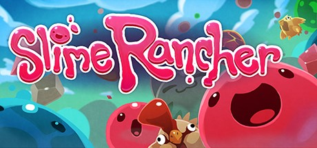 Купить Ключ Slime Rancher (Early Access) [Steam Key ROW]