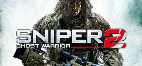 Купить Ключ Sniper: Ghost Warrior 2 [Steam Key ROW]