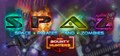 Купить Ключ Space Pirates and Zombies [Steam Key ROW]