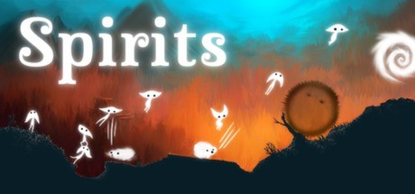 Купить Ключ Spirits [Steam Key ROW]