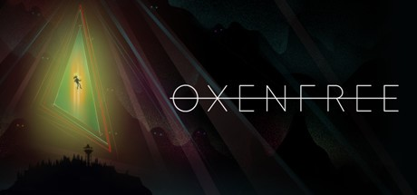 Купить Ключ Oxenfree [Steam Key ROW]