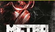 Купить аккаунт Metro 2033 + подарок + бонус + скидка 15% [STEAM] на Origin-Sell.com
