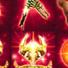 Diablo иконки для Lineage2 от NevesOma