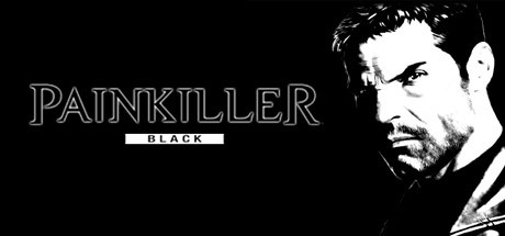 Купить Ключ Painkiller: Black Edition [Steam Key ROW]