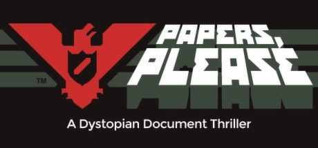 Купить Ключ Papers, Please [Steam Key ROW]