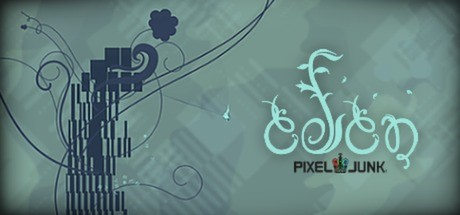 Купить Ключ PixelJunk Eden  [Steam Key ROW]