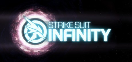 Купить Ключ Strike Suit Infinity [Steam Key ROW]