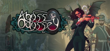 Купить Ключ Abyss Odyssey [Steam Key ROW]