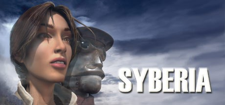 Купить Ключ Syberia [Steam Key ROW]