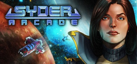 Купить Ключ Syder Arcade [Steam Key ROW]