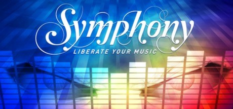 Купить Ключ Symphony [Steam Key ROW]