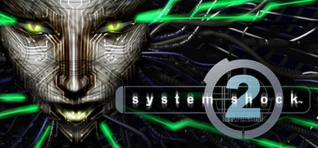 Купить Ключ System Shock 2 [Steam Key ROW]