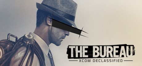 Купить Ключ The Bureau: XCOM Declassified [Steam Key ROW]