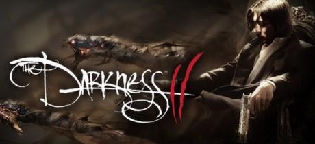 Купить Ключ The Darkness II [Steam Key ROW]