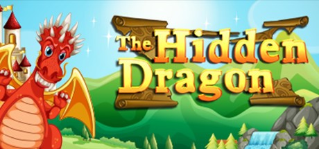 Купить Ключ The Hidden Dragon [Steam Key ROW]