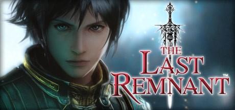 Купить Ключ The Last Remnant [Steam Key ROW]