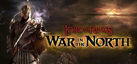 Купить Ключ The Lord of the Rings: War in the N[Steam Key ROW]