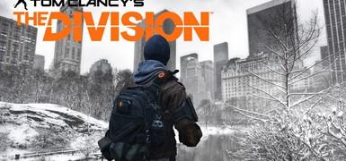 Tom Clancy's The Division (Uplay) + скидки + подарки