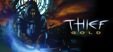 Купить Ключ Thief Gold [Steam Key ROW]