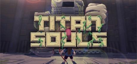 Купить Ключ Titan Souls [Steam Key ROW]