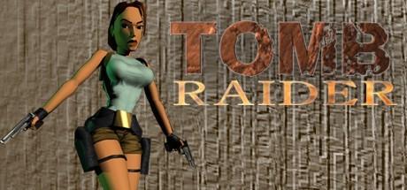 Купить Ключ Tomb Raider I [Steam Key ROW]