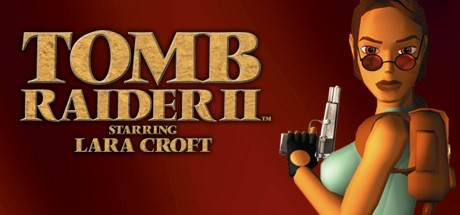 Купить Ключ Tomb Raider II [Steam Key ROW]