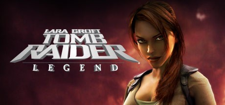Купить Ключ Tomb Raider: Legend [Steam Key ROW]