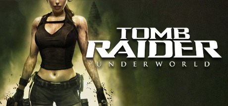 Купить Ключ Tomb Raider: Underworld [Steam Key ROW]