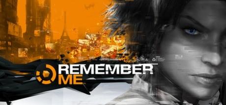 Купить Ключ Remember Me [Steam Key ROW]
