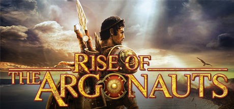 Купить Ключ Rise of the Argonauts [Steam Key ROW]